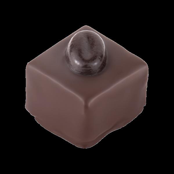 Chocolat_canonica_noir_cafe